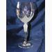 Шлифованное стекло для напитков